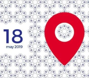 to May 19 | ART | International Museum Day 2019: Lisbon Commemoration | Campo Grande | FREE @ Museu de Lisboa | Lisboa | Lisboa | Portugal