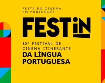 to May 22 | FILM FESTIVAL | 10th Festival de Cinema Itinerante da Língua Portuguesa | Lisbon | TBD @ Lisbon | Lisbon | Lisbon | Portugal