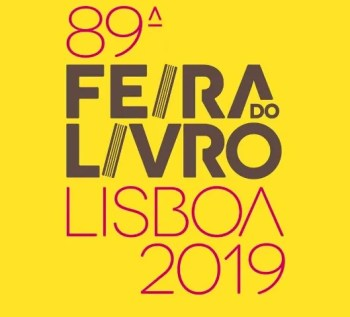 to Jun 16 | BOOK FAIR | Feira do Livro Lisboa 2019 | Marques de Pombal | FREE