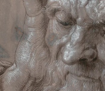 to Aug 11 | ART EXHIBIT | Albrecht Dürer: St. Jerome Drawings from the Albertina Museum | Santos | 6 - 10€ @ Museu Nacional de Atre Antiga | Lisboa | Lisboa | Portugal
