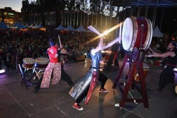 CULTURAL FESTIVAL | Festa do Japão | Belém | FREE @ Jardim Vasco da Gama | Lisboa | Lisboa | Portugal