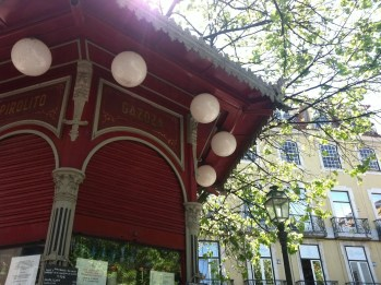 What's On in Lisbon in August