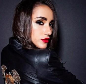 CONCERT | Lia Paris presents MultiVerso | Cais do Sodré | 8€ @ MUSICBOX | Lisboa | Lisboa | Portugal