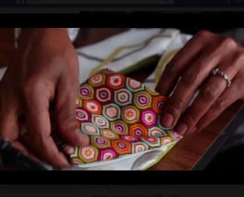 to Aug 30 | WORKSHOP | Festival Todos: Sewing Atelier | Santa Apolonia | FREE @ Pólo Cultural da Junta de Freguesia de São Vicente, Campo de Santa Clara, nº60, 1100-471 LISBOA | Lisboa | Lisboa | Portugal