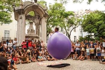 to Sept 1 | Lisboa Mágica | Various Locations | FREE @ Various Locations | Lisbon | Lisbon | Portugal