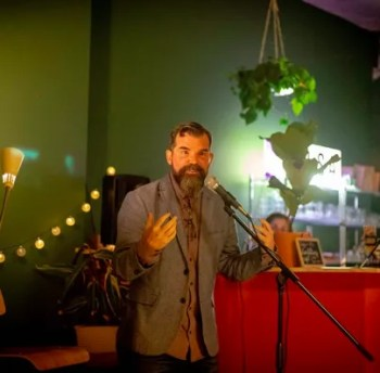 OPEN MIC | Misunderstood — Storytelling Night | São Bento | FREE @ a Sala | Lisboa | Lisboa | Portugal