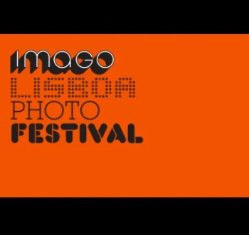 to Nov 17 | PHOTOGRAPHY FESTIVAL | Imago Lisboa Photo Festival 2019 | FREE @ Imago Lisboa Photo Festival | Lisbon | Lisbon | Portugal