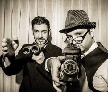 MULTIMEDIA PERFORMANCE | Filme-Concerto: Aurora | Graça | FREE @ Camones CineBar | Lisboa | Lisboa | Portugal