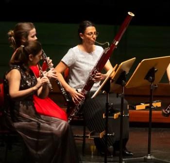 CLASSICAL CONCERT | Solistas da Orquestra Gulbenkian | Praça de Espanha | FREE @ Gulbenkian | Lisboa | Lisboa | Portugal