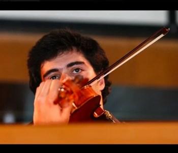 CLASSICAL CONCERT   Beethoven   São Bento   FREE @ Academia das Ciências de Lisboa   Lisboa   Lisboa   Portugal