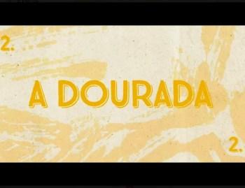 FOOD AND MUSIC | DOMINGO 2: A Dourada | Bairro Alto | FREE @ El Clandestino | Lisboa | Lisboa | Portugal