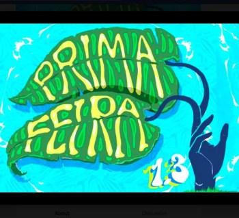 MARKET, FOOD & MUSIC | Prima Feira Arts and Crafts | Entrecampos | FREE