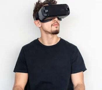 TECHNOLOGY WORKSHOP | My First Virtual Reality Application | Marquês de Pombal | FREE