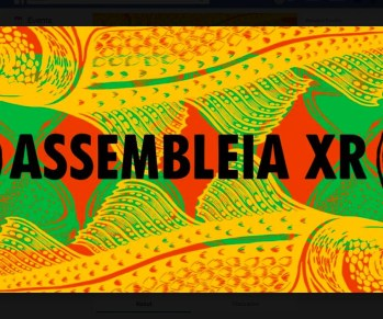 MONTHLY | ACTIVISM | Extinction Rebellion Lisbon Assembly | Intendente | FREE @ BaseFUT | Lisboa | Lisboa | Portugal