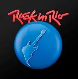 to Jun 28 | MUSIC FESTIVAL | Rock in Rio Lisboa 2020 | Bela Vista | @ Parque da Bela Vista | Lisboa | Lisboa | Portugal
