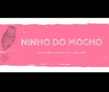 to Mar 31 | ONLINE MARKET | Ninho do Mocho | FREE | ONLINE