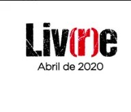 MUSIC FESTIVAL | Liv(r)e 2020 | ONLINE | FREE