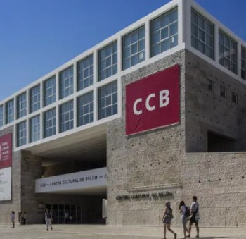 MUSEUM | CCB Reopens to te Public | Belém | FREE-5€