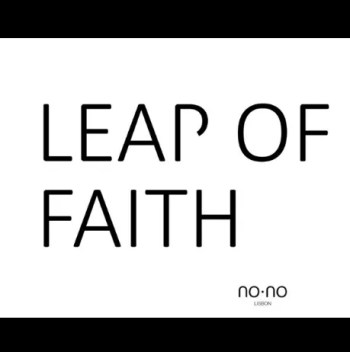 to July 31 | GROUP ART EXHIBIT | Leap of Faith | Estrela | FREE @ NO·NO contemporary art gallery | Lisboa | Lisboa | Portugal