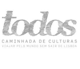 to Sept 20 | FESTIVAL | TODOS 2020: Passengers of the World | Santa Engrácia | FREE-TBD @ Santa Engrácia | Lisbon | Lisbon | Portugal