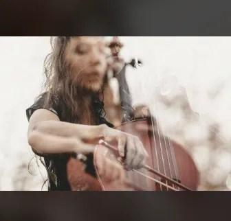 CONCERT AND FILM | Joana Guerra + Short Films | Penha | FREE @ Goethe-Institut Portugal | Porto | Porto | Portugal