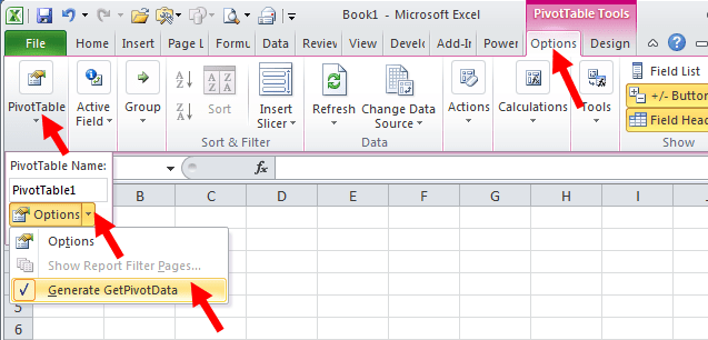 Microsoft Office How Much