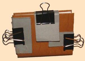 Set bindings