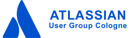 Atlassian User Group Cologne