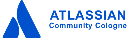 Atlassian Community Cologne