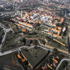Transport din Alba Iulia catre Germania Italia Belgia Olanda Spania