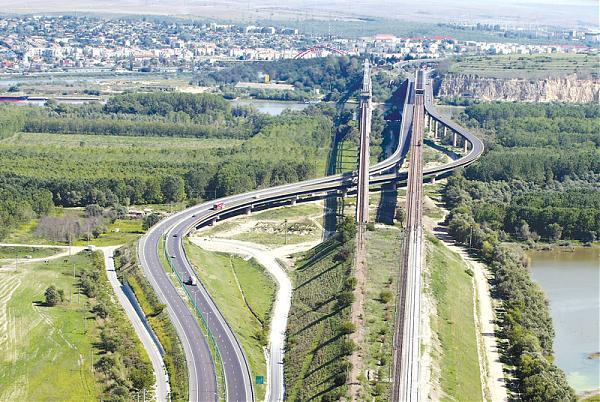 Transport persoane din Cernavoda catre Germania Italia Franta Belgia Olanda
