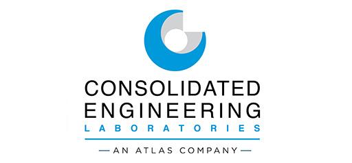 Atlas Engineering Logo