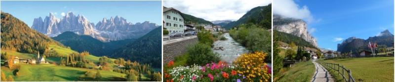 Italian-Dolomites-07