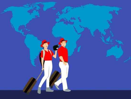 seyahat saglik sigortasi yaptirmanın onemi