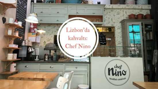 lizbon kahvaltı mekanı