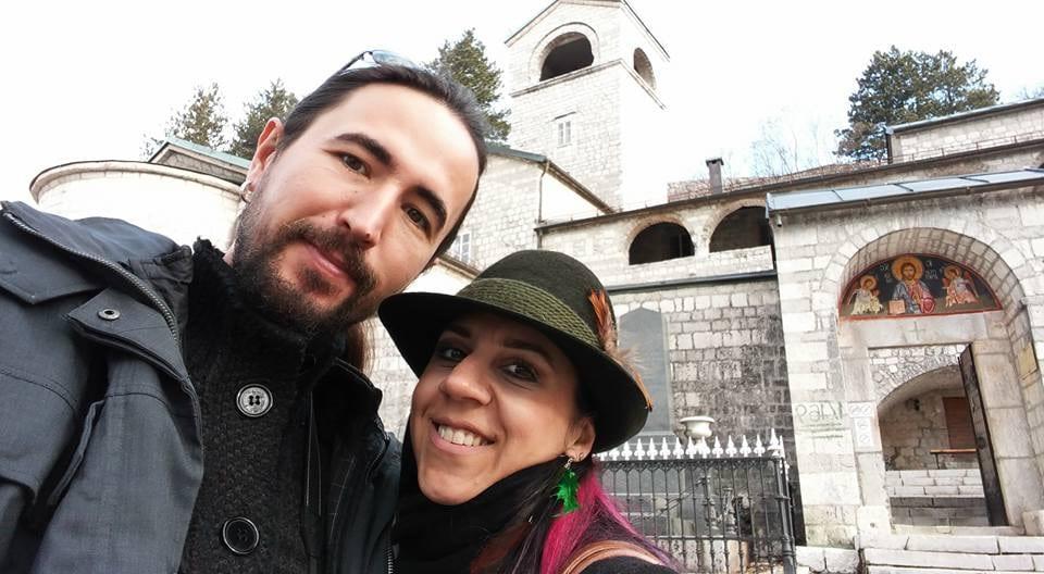 Röportaj: Montenegro'da yaşamak ve çalışmak üzerine