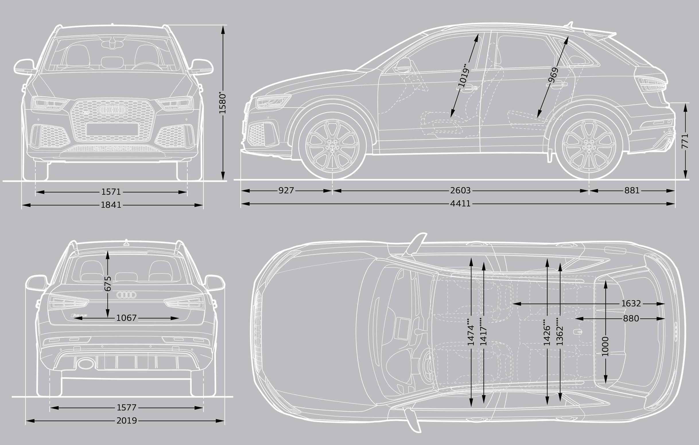 Bmw X3 Fuse Box Diagram