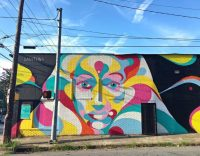 Must-See Wall Murals in Atlanta | ATL Bucket List