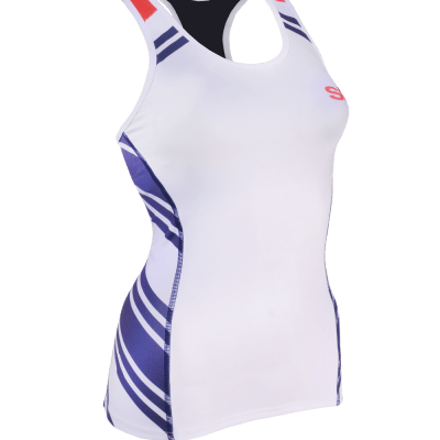 SOAS - Nantucket Tri Top