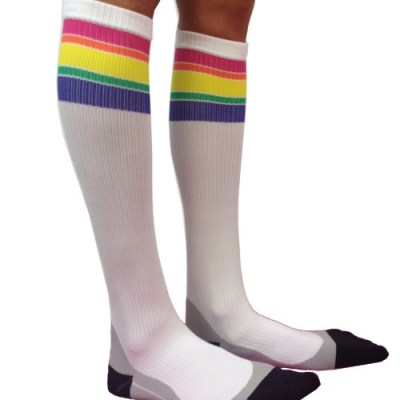 Compression Socks - Runbow