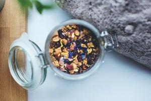 jar tea 16532 - Home Page Nueva