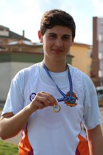 Mario Savarese