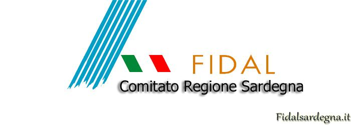 Calendario Fidal Sardegna.Attivita Federale Atletica Ichnos Atletica Ichnos Sassari