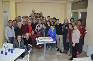 Galà Isaura 2016: le foto della serata