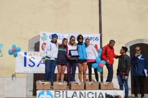Foto gara Montoro 2017 seconda parte