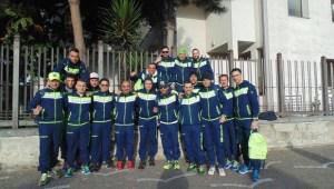 Atletica-Marcianise-Garofalo-8