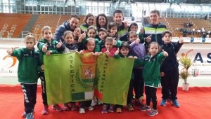 Atletica-Marcianise1