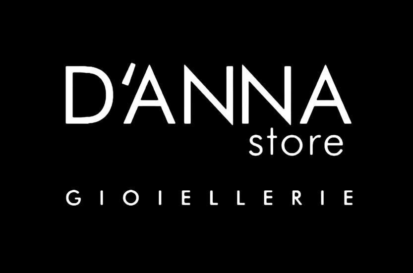 D'ANNA store GIOIELLERIE - marcianise