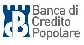 BCP - Banca di Credito Popolare - Filiale di Marcianise
