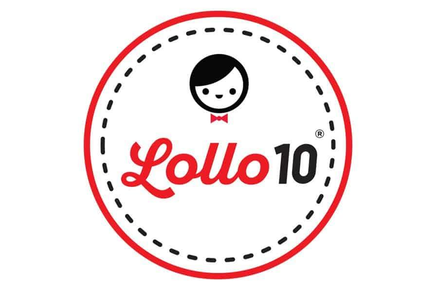 lollo10